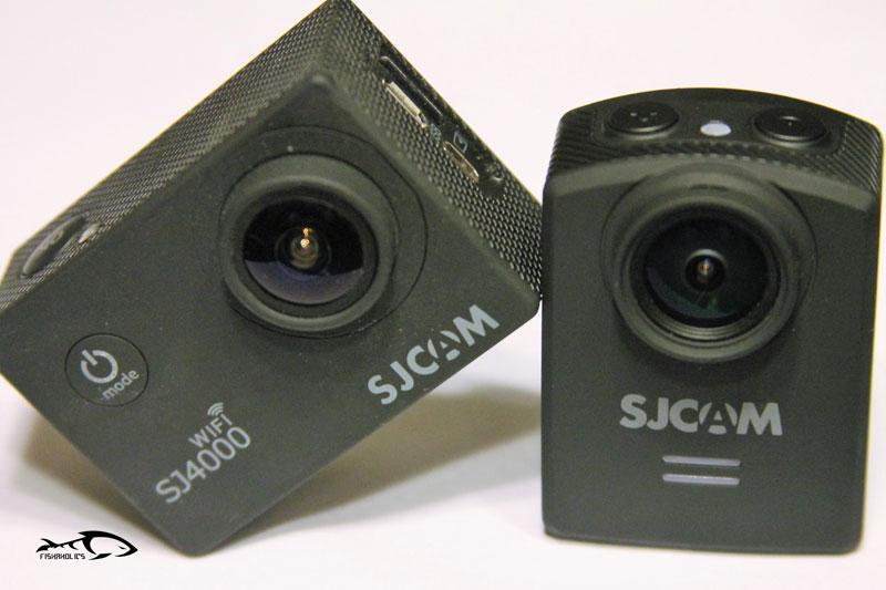 sj-cam-m20-sj-cam-4000