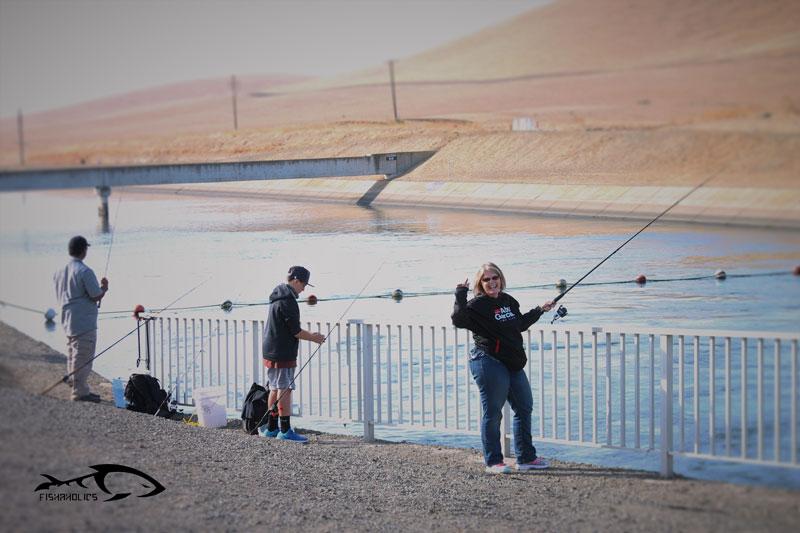 fishaholics-fishing-california-aqueduct